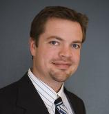 Dr. Jadon Webb – Member at Large