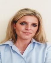 Jordan Chisholm - Secretary