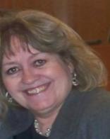 Cheri Bishop – Program Director