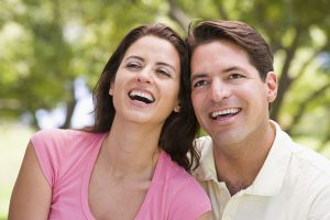 Read more about the article Romantic Relationships