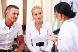 Read more about the article Finding a Mental Health Professional